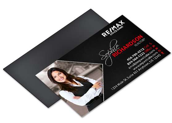 Remax Card Magnets | Remax Business Card Magnets, Remax Card Magnet Templates, Remax Card Magnet designs, Remax Card Magnet Printing