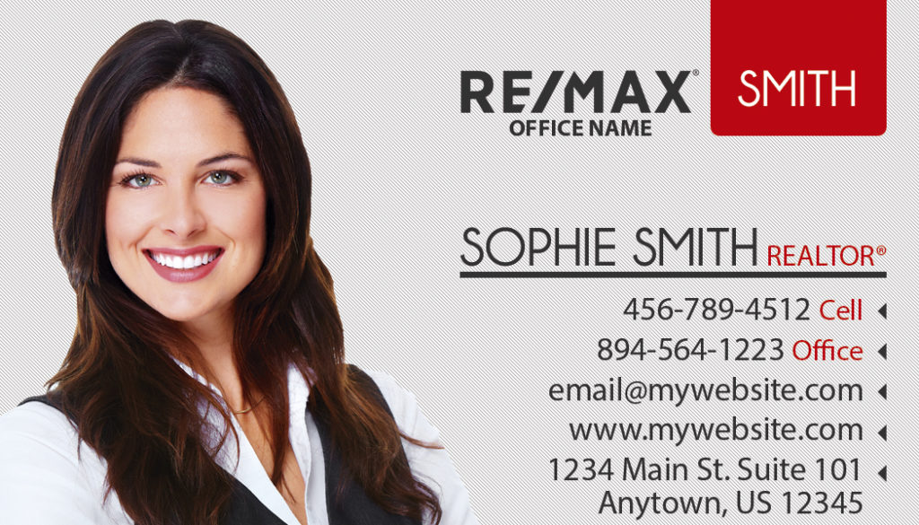 Remax Cards, Remax Business Cards, Remax Realtor Business Cards, Remax Agent Business Cards, Remax Office Business Cards, Remax Broker Business Cards