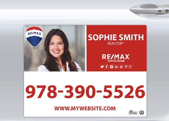 Remax Car Magnets | Remax Magnets, Remax Magnetic Cars, Remax Car Magnet Templates, Remax Car Magnet designs, Remax Car Magnet Printing