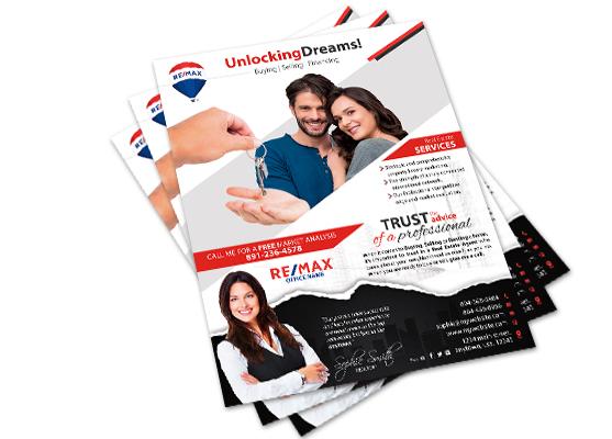 Remax Flyers | Remax Flyer Templates, Remax Flyer Printing, Remax Flyer designs, Remax Flyer Ideas, Remax Flyer Samples, Remax Flyer