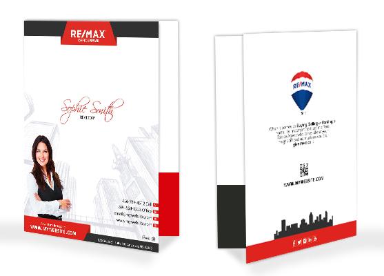 Remax Folders | Remax Folder Templates, Remax Folder designs, Remax Folder Printing, Remax Folder Ideas, Remax Folder Samples