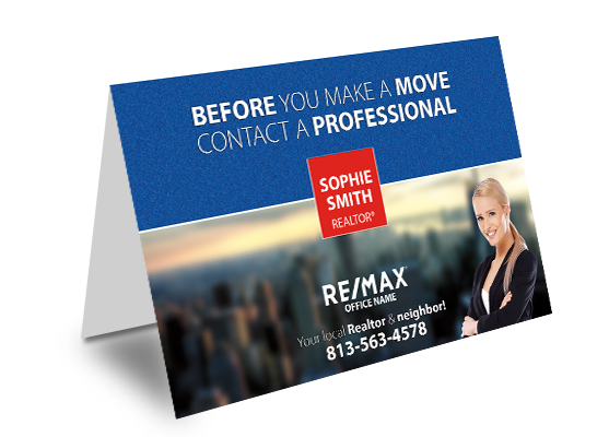 Remax Greeting Cards | Remax Greeting Card Templates, Remax Greeting Card designs, Remax Greeting Card Printing, Greeting Cards