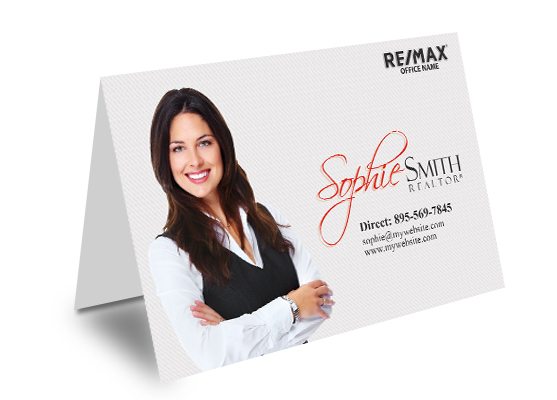 Remax Business Card | Remax Business Card Printing, Remax Card, Remax Business Cards, Remax Business Card Ideas, Remax Business Card Designs