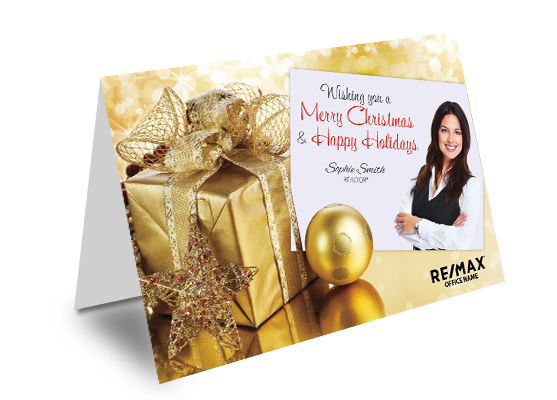 Remax Holiday Cards | Remax Holiday Greeting Cards, Remax Holiday Card Templates, Remax Holiday Card designs, Remax Holiday Printing
