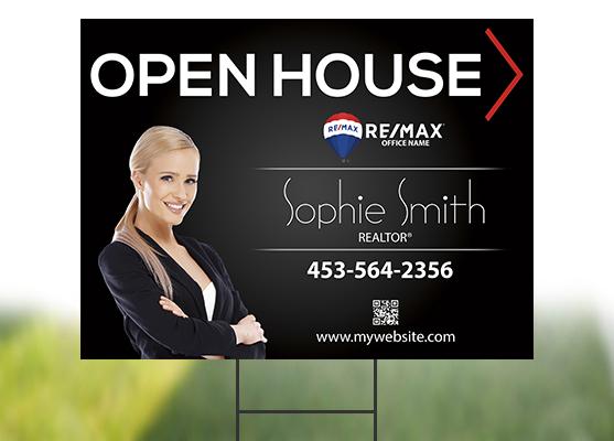 Remax Canada Printing | Remax Canada Printing Services, Remax Canada Design, Remax Canada Templates, Remax Canada Marketing